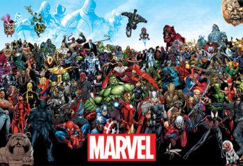 marvel-universe-i31869