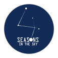 4 Seasons in the sky_0