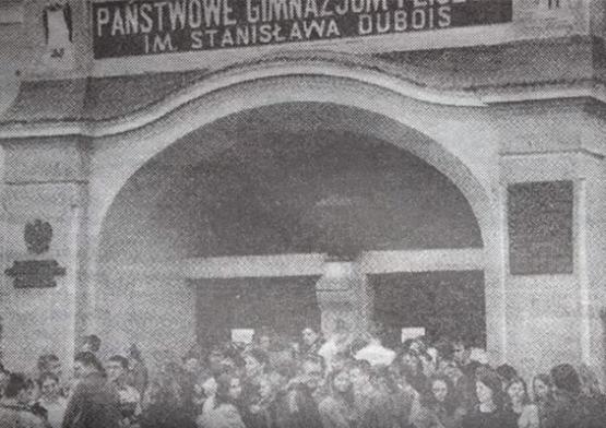 1948-1