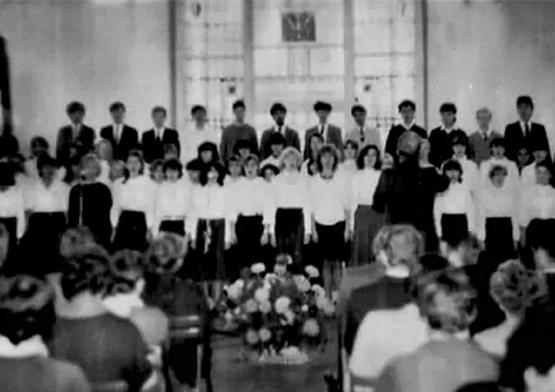 1970-1