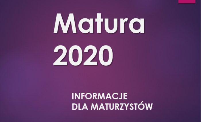 Matura_2