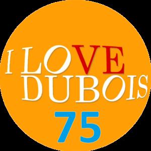 logo75-duze
